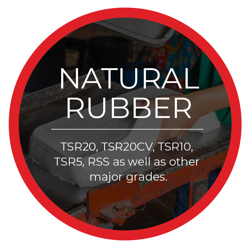 natural-rubber-giib